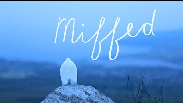 Tom Rosenthal - Miffed